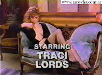 traci lords christy canyon tracy young lolita xxx porn