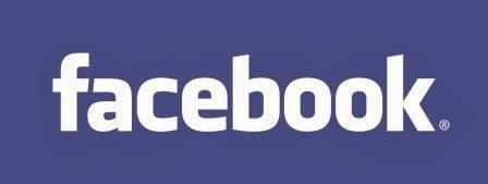 https://www.facebook.com/BOLSASFLAVIAMONTEIRO