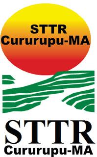STTR DE CURURUPU