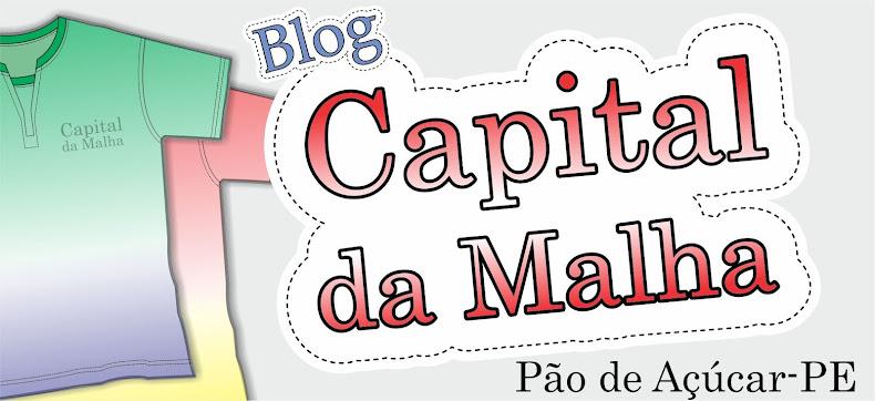 A Capital da Malha