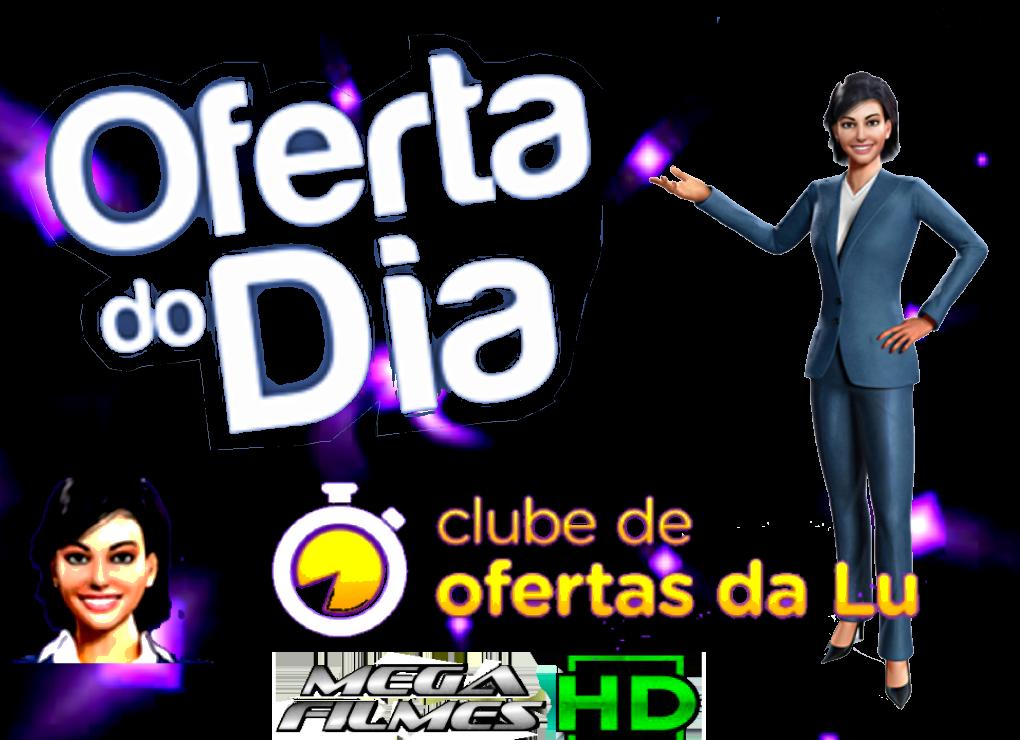 """MEGA OFERTAS DA MAGAZINE LUIZA """