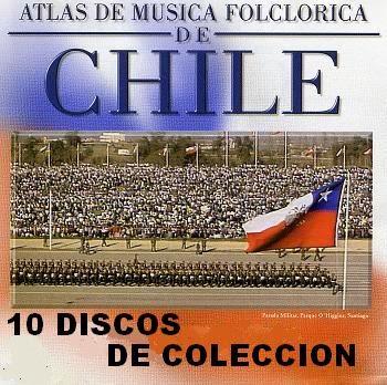 Cd 5 AMFCH Tonadas II Musica-andina-latinoamericana-andes-latinoamerica-folklore-folklor-morenada-sayas-tinkus-tobas-instrumental-caporales-quena-zampo%C3%B1a-sikus-charango-bombo-carnavales-bolivia-peru-chile-kjarkas-proyeccion-kalamarka