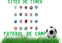 ▼ SiTES Dos Times