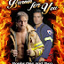 Jamie Lynn Miller -  Guest Post: These firemen are hot under the collar!