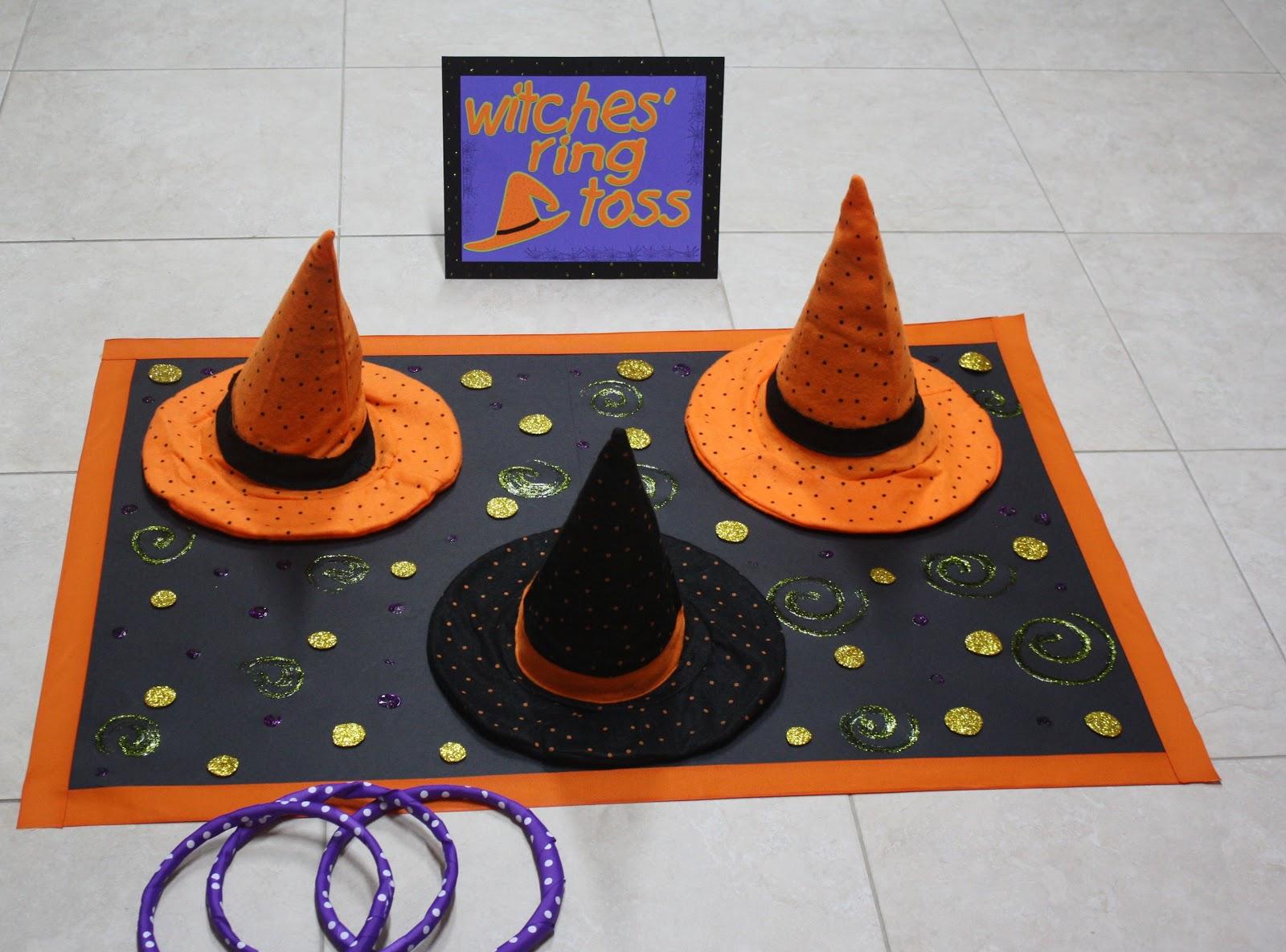 como hacer decoracin para fiesta de halloween parte 44 como fazerdecorao para festa de halloween 44