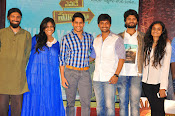 Yevade Subramanyam success meet-thumbnail-3