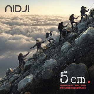 Nidji - Rahasia Hati (from 5 Cm OST)