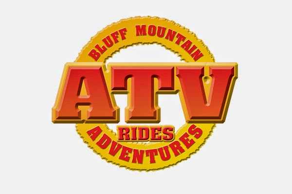 Bluff Mountain ATV
