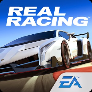 Real Racing 3 v2.0.2 build.2002 Trucos (Dinero Infinito)-mod-modificado-hack-trucos
