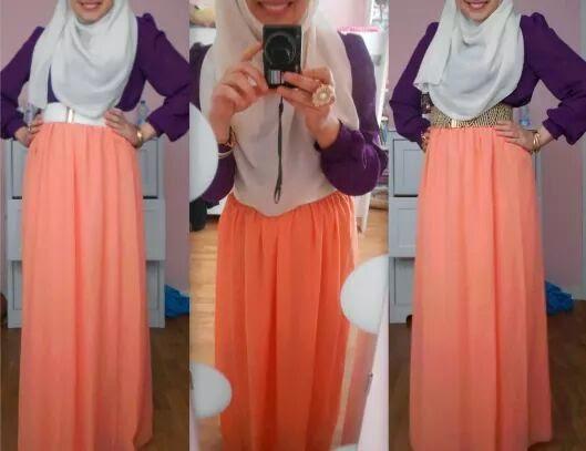 robe-mohajabat-2014