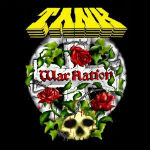 Tank – War Nation 2012