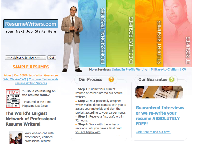 popular resume writing site uk design synthesis