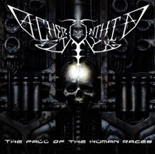 http://www.metal-archives.com/albums/Acheronthia_Styx/The_Fall_of_the_Human_Races/388971