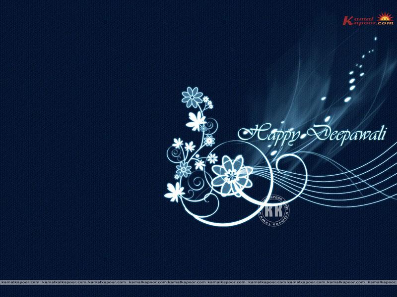 2011 Diwali Wallpapers Happy Deepavali 2011 Wallpapers (8)