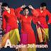 Angela Johnson - Revised, Edited & Flipped