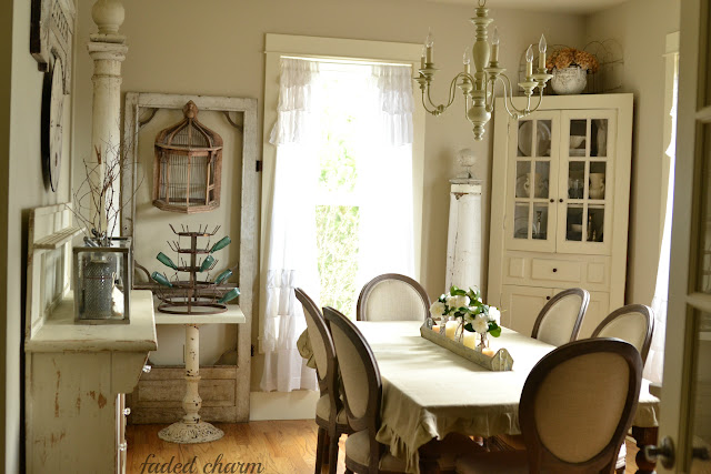 Burlap Dining Chairs. Amish Queen Anne Parson Dining Chair ...