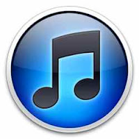 Free Download iTunes 10.7 (32-bit) New Version