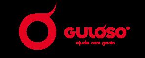 PARCERIA - Guloso