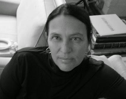 Lila Zemborain