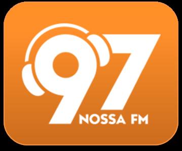 Rádio Nossa FM de Restinga Sêca RS ao vivo