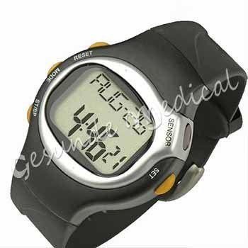 jual heart rate monitor
