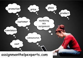http://www.assignmenthelpexperts.com/our-services/managementassignmenthelp/