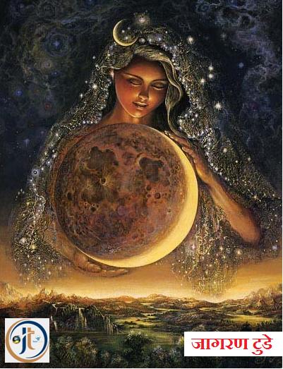 Astrological Mangal in Horoscope and Zodiac