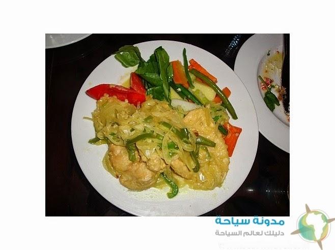 أفضل 5 مطاعم للمشويات في القاهرة
