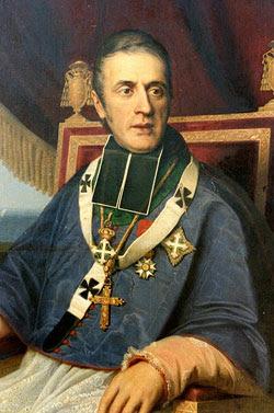 IMG ST. EUGENE de Mazenod