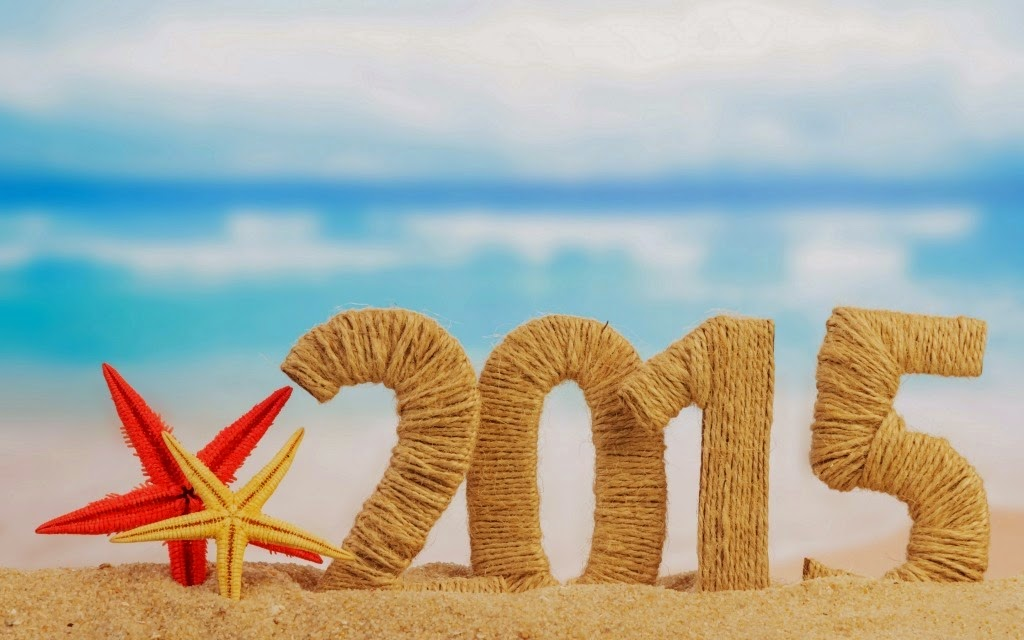 from the following and start saying happy new year 2015 to your family and friends with our hd wallpapers collection which is specially designed for you