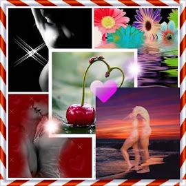 A tu sensibilidad
