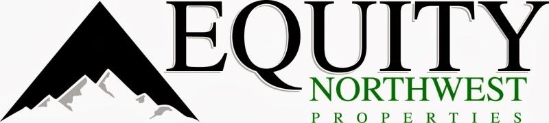 Equity Northwest Properties