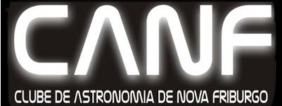 NOVA FRIBURGO/RJ - 22/MAI (observação pública)