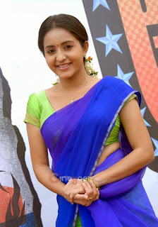 mallu actress bhama hot navel show from telugu movie auto