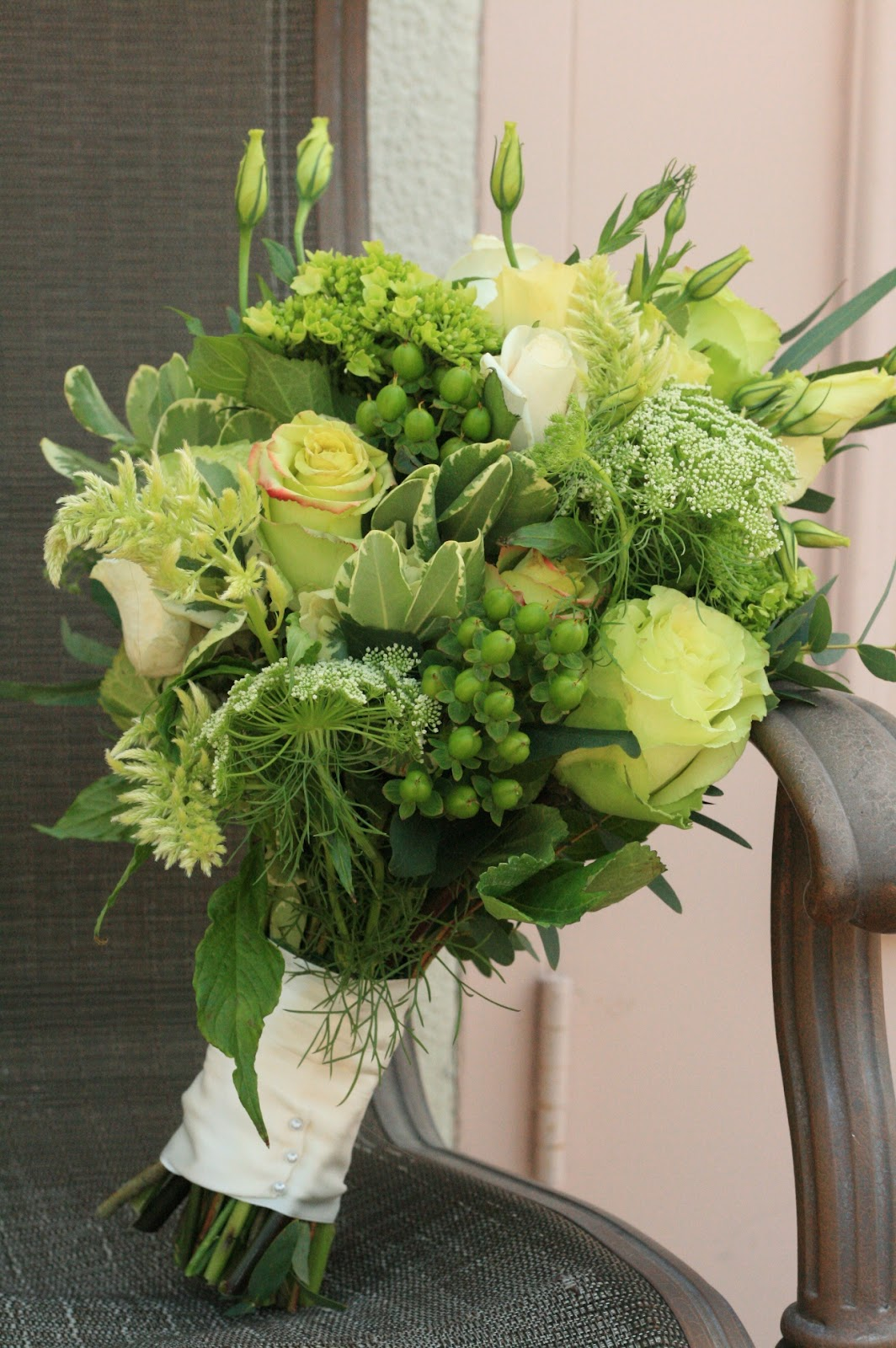 cabu flowers