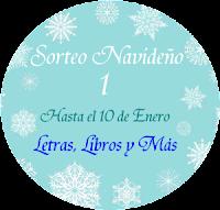 http://letraslibrosymas.blogspot.com.es/2015/12/sorteo-navideno-1.html