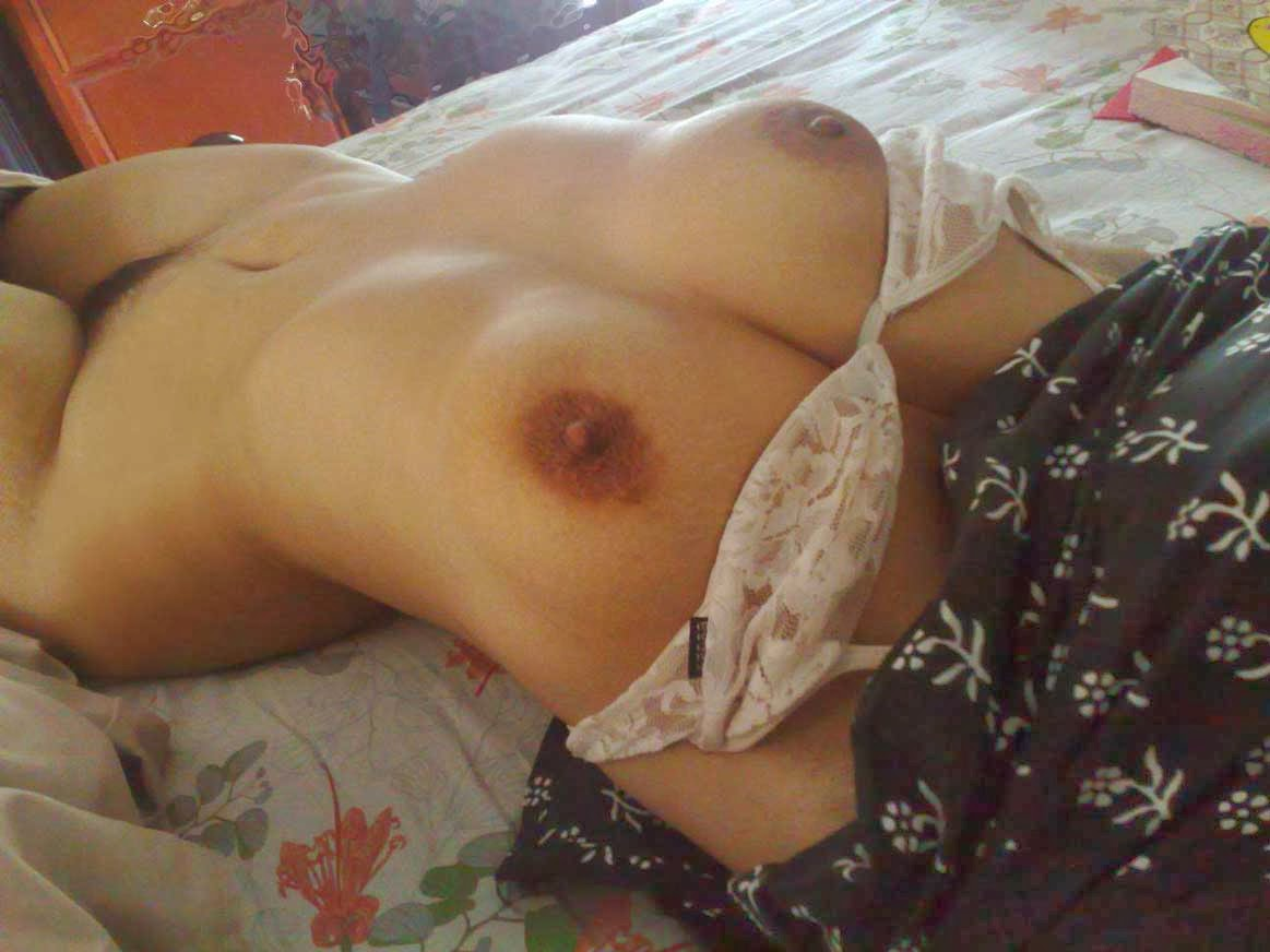 malaysian naked self shot