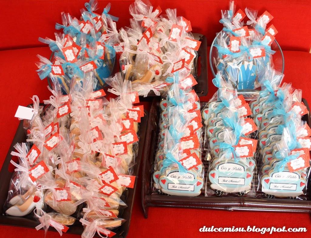 galletas de boda, glaseado real, glasa, fondant, decoración, galleta de coche, galleta vestido novia, chaleco, zapato, dulcemisu, orquidea, papel comestible