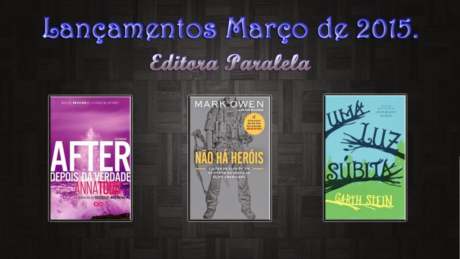 http://livrosetalgroup.blogspot.com.br/p/blog-page_9.html