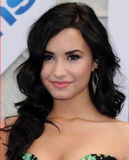Bangs Hairstyles 2011, Long Hairstyle 2011, Hairstyle 2011, New Long Hairstyle 2011, Celebrity Long Hairstyles 2067