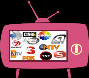 canlı yayin tv izle