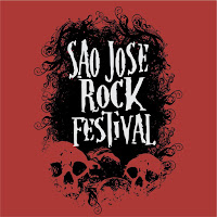 São José Rock Festival 2015