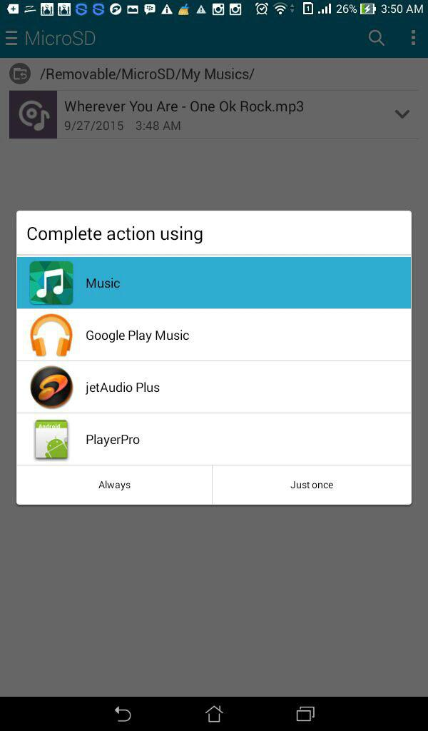 jetAudio Plus Pro v9.1.4 APK Android | Download Software