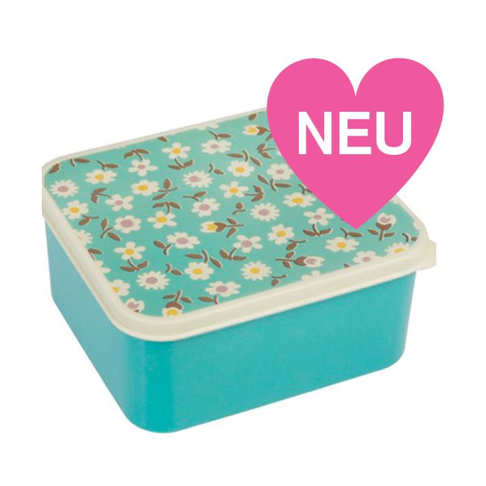 http://www.shabby-style.de/lunchbox-daisy