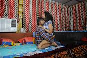 Miss Leelavathi movie hot stills-thumbnail-12
