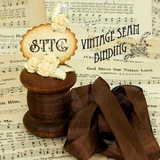 http://stores.sttg.com/-strse-1977/Vintage-Seam-Binding--dsh-/Detail.bok