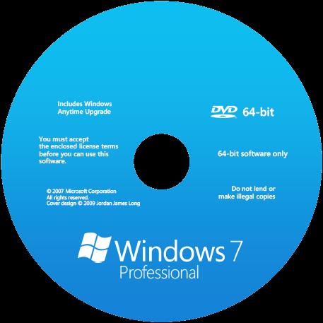 Ultimate 3.5 32 bit linux baixar
