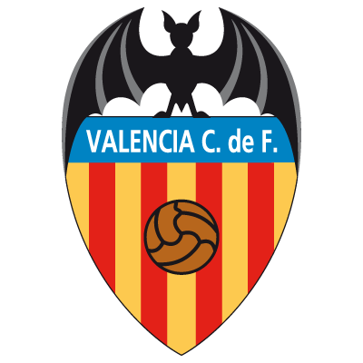 1000+ images about Valencia on Pinterest | Juan mata, Keep calm and love and Madrid
