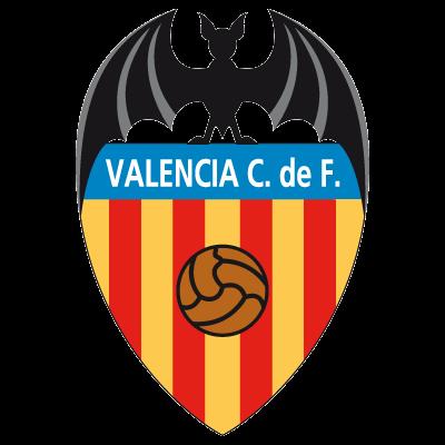 Afbeeldingsresultaten voor valencia logo