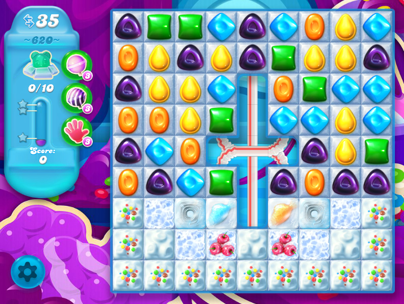 Candy Crush Soda 620